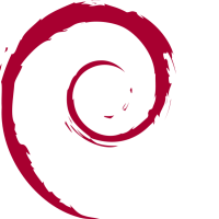 Debian atlas by hashicorp for Atlas hashicorp