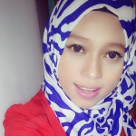 Profile picture of Yuliana Graha