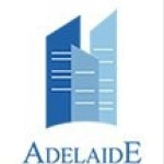 Profile picture of adelaidepropertyvaluations