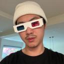 alchuang