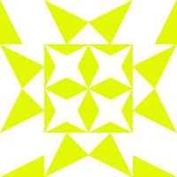 m4risophie