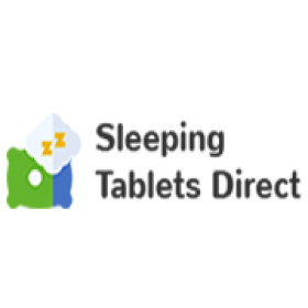 Profile picture of Sleeping Tablets Direct