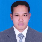 Profile picture of Raisul Islam