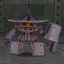 thegta98's avatar