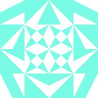 Ru.jimdo.com - конструктор сайтов - Хороший конструктор, но есть некоторые вопросы