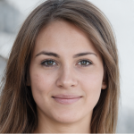 Profile photo of antoniosartain
