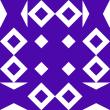 Hoàng tr