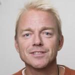 Mikael Lundquist