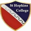St Hopkins