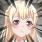 HTBtshirt- avatar