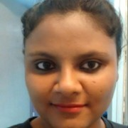 Kritisha Jain