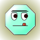 schurik335i Contact options for registered users 's Avatar (by Gravatar)