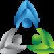 acaspro member avatar