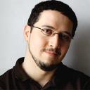 Luis Perez picture
