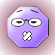 Usenet Rulez Contact options for registered users 's Avatar (by Gravatar)