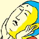 UFGLeftus's avatar