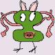 Tpyo's avatar