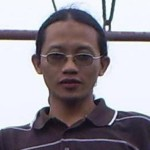 Profile picture of sulhansetiawan