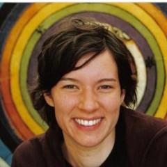 Solana.Larsen's avatar