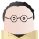 Avatar de johnc
