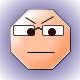 contact Contact options for registered users 's Avatar (by Gravatar)