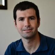 יאיר בראון - פסיכולוג