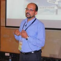Saikat Das
