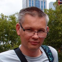 Roman Nikitchenko