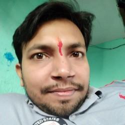 Munna Bhakta