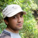 Durgaprasad Budhwani