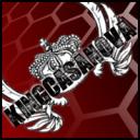 KingCasanova's avatar