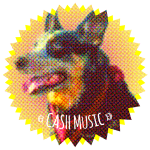 Profile picture of cashmusic