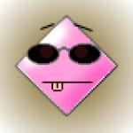 Profile photo of Eileen