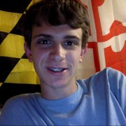 Danny Flax's avatar
