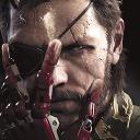 MacJase's avatar