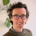 آواتار نام کاربری James Brady در وب سایت Stackoverflow