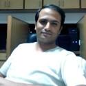 Brij Raj Singh