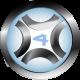 mtiggelaar member avatar