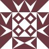 364be1260c578f3c9f4283898affb539?d=identicon&s=100&r=pg
