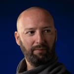 Profile photo of Ivan Garci