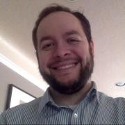 Caleb Gossler's avatar
