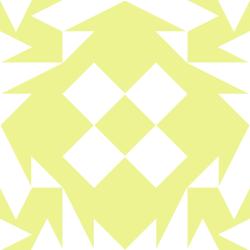 Avatar for alexandroskoutsoupis