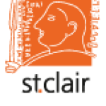 Profile picture of stclair