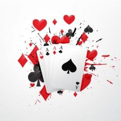 Profile picture of poker18dewa