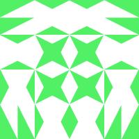 Логическая мозаика Торсинг - Хороший альбом для развития логики.