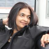 Archana Kapoor