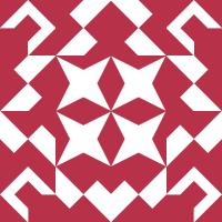 Chronology - игра для iOS - Головоломенный платформер.