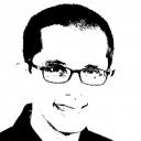 Abraham D Flaxman