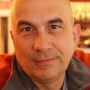 Oleg Markoff