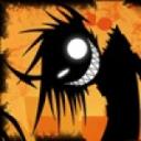 demogoron's avatar